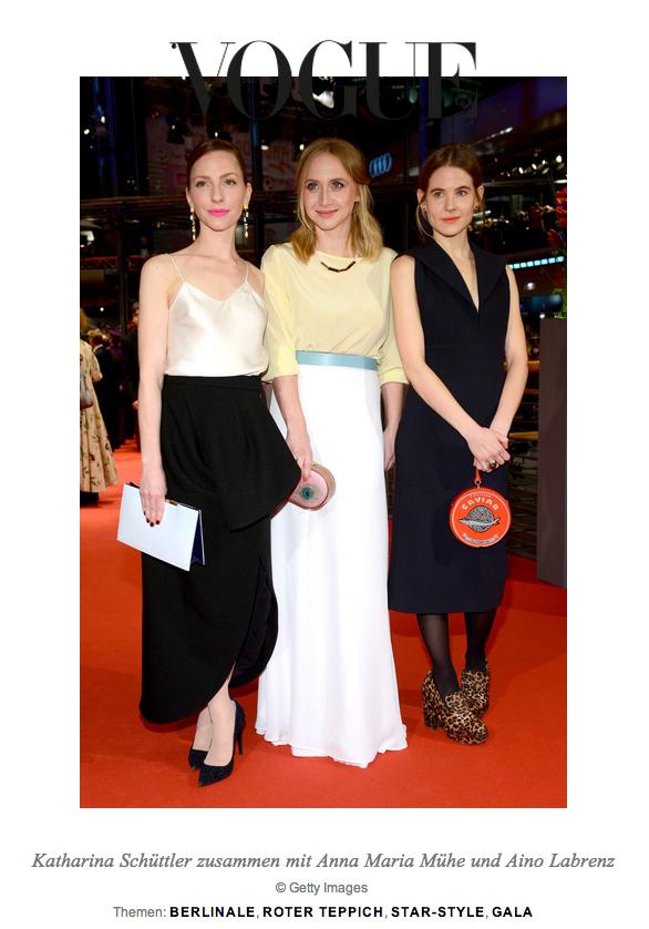 Berlinale 2014_01