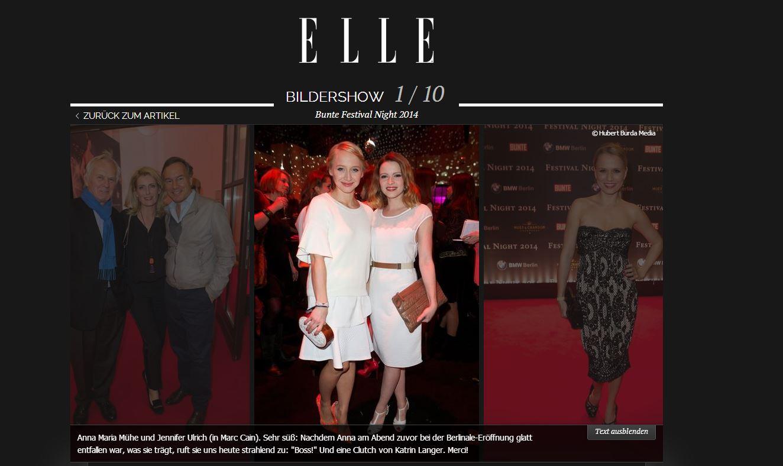 Elle_Berlinale2014