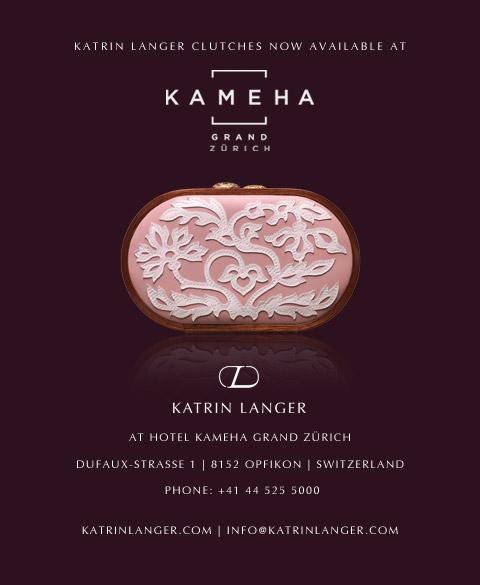 KL_Mailing_Kameha_Grand_Zurich_06