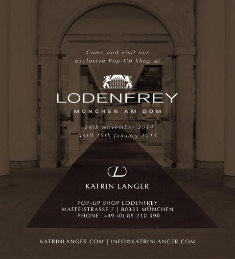 KL_Mailing_Lodenfrey_English_02