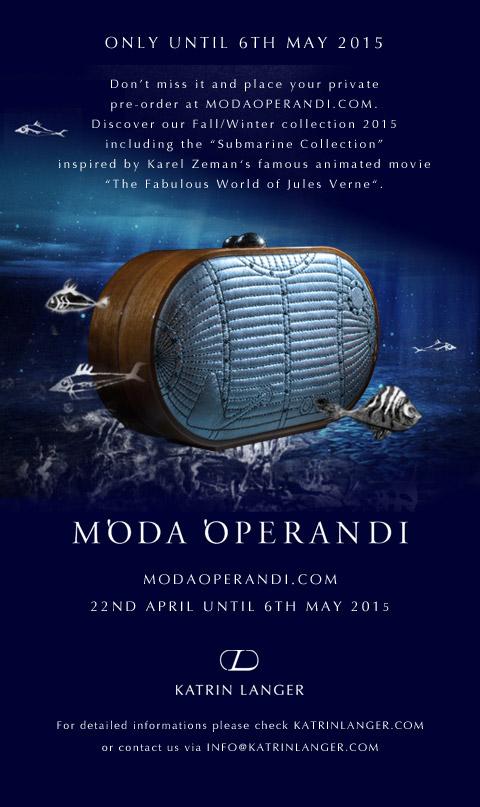 KL_Mailing_Modaoperandi_Pre-Order_FW_2015_Ending_Submarine