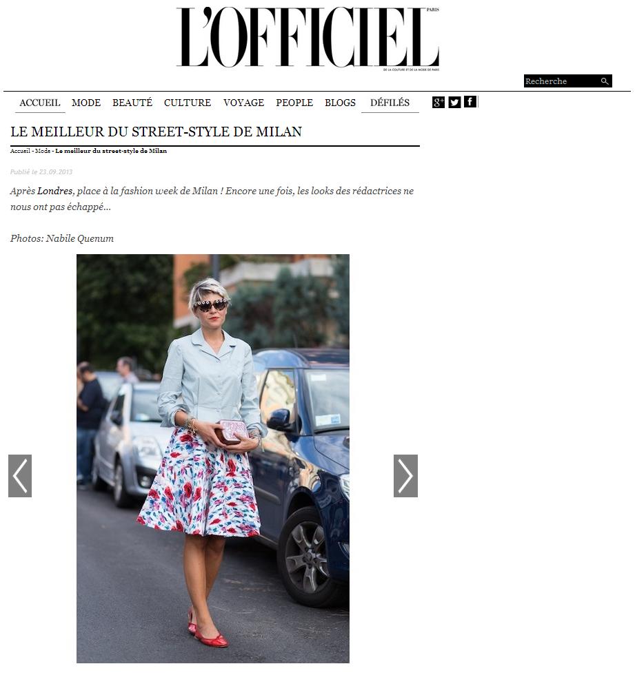 LOfficile_KL_Website