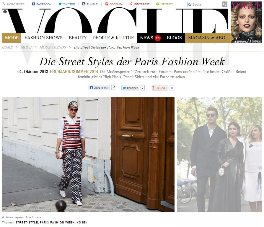 VogueDe_PFW_KL_Website