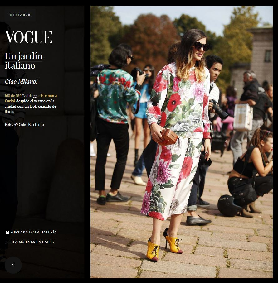 VogueSpain_KL_Website