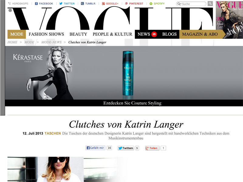 screen_vogue